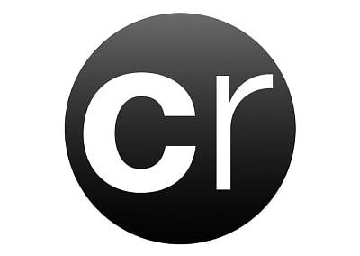 Carlito Records