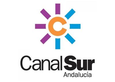 Canal Sur TV